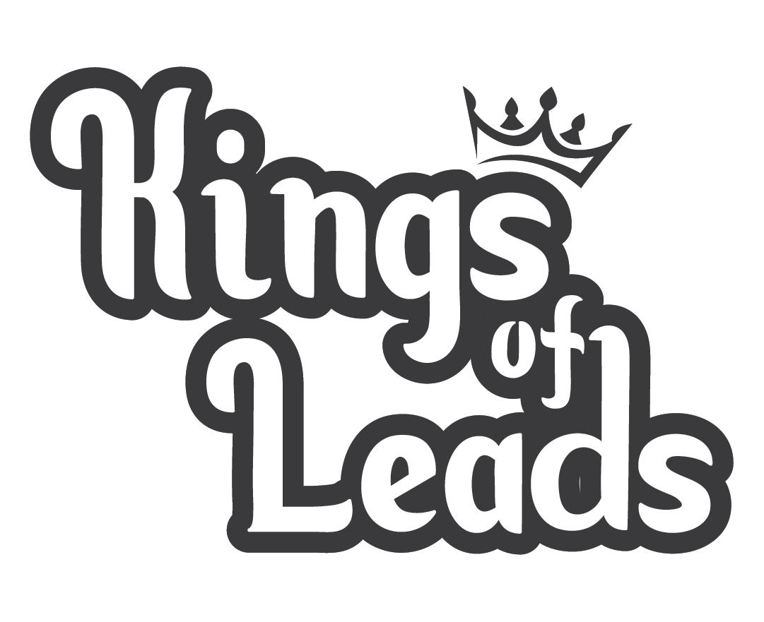 Kings of Leads